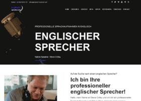 worklife-blog.de