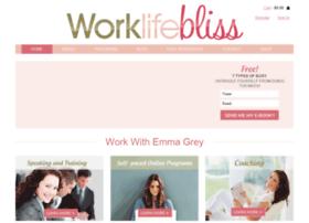 worklifebliss.com.au