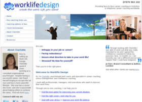 worklifedesign.co.uk