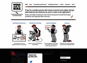 workmadeforhire.net