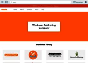 workman.com