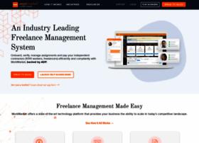 workmarket.com