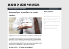 workmedia.fr