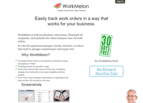 workmelon.com
