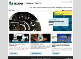 workncdental.com