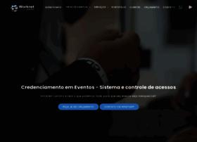 workneteventos.com.br