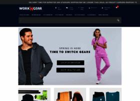 workngear.com