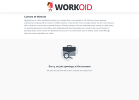 workoid.workable.com