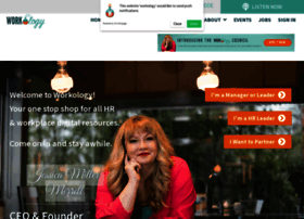 workology.com