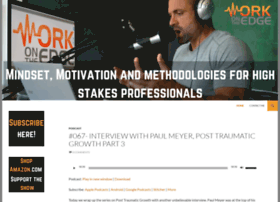 workontheedge.com