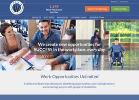 workopportunities.net