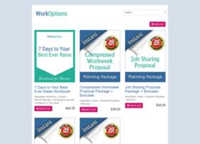 workoptions.dpdcart.com