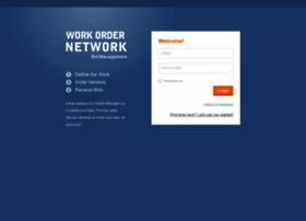 workordernetwork.com