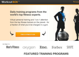 workoutbox.com