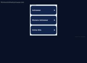 workoutclothesbymowaa.com