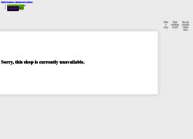 workoutlife.com