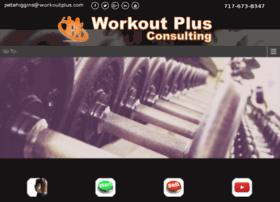 workoutplus.com