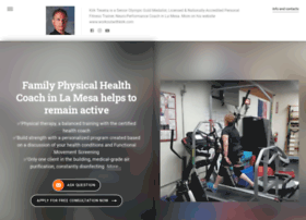 workoutwithkirk-services.com