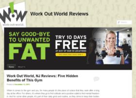 workoutworldreviews.com