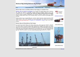 workover-rigs.com
