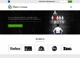 workplacegroup.com
