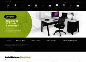 workplacehealth.org.au