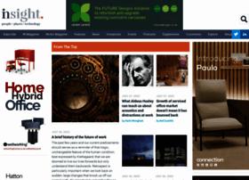 workplaceinsight.net