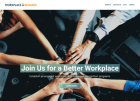 workplacerewards.com