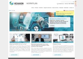 workplan.com