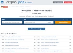 workpool.jobs
