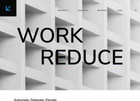 workreduce.com