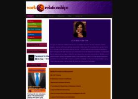 workrelationships.com