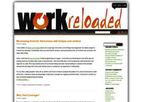 workreloaded.com