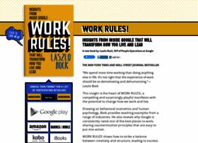 workrules.net
