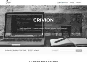works.crivion.com