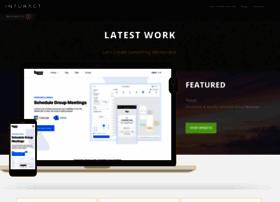works.inturact.com