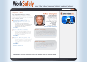 worksafely.com