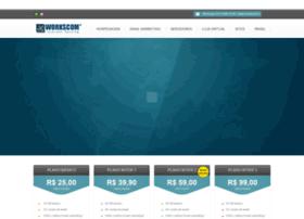 workscom.com.br