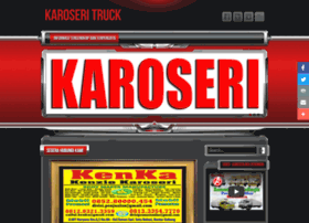 workshop-karoseri.blogspot.com