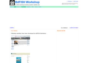 workshop.bdfish.org