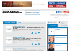 workshop.search-autoparts.com