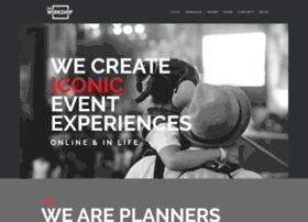 workshopevents.com