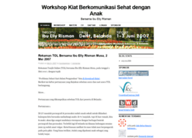 workshopsalamaa.wordpress.com