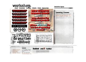 workshopsf.org