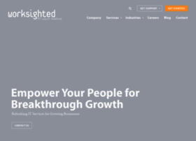 worksighted.com