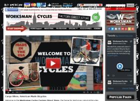 worksmancycles.aiprx.com