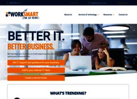 worksmart.com