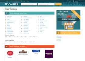 worksop.cylex-uk.co.uk