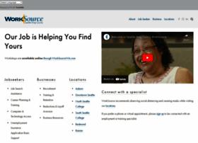 worksourceskc.org