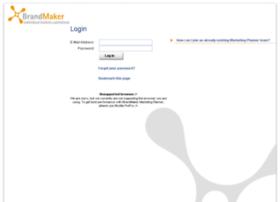 workspace.brandmaker.com